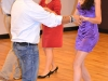 Charleston SC Private Dance Lessons