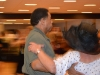 Charleston SC Ballroom Dance Classes