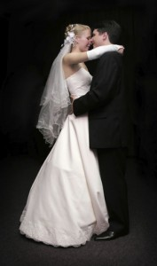 Charleston SC Wedding Dance Lessons